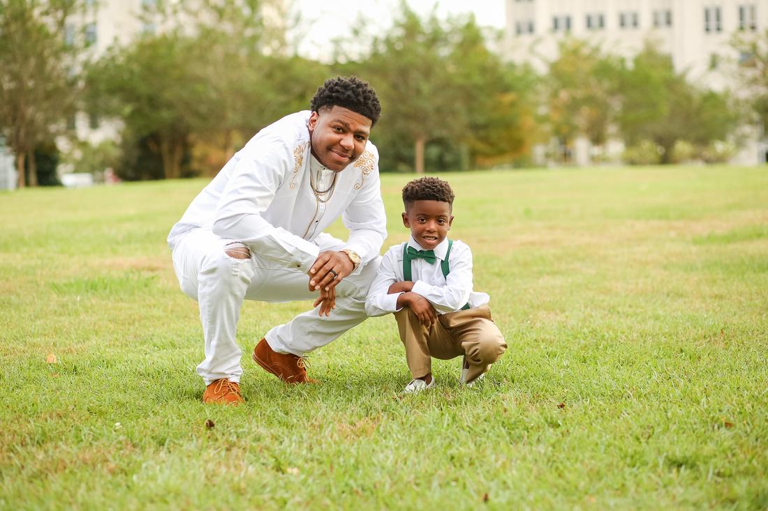 Family Portraits Zachary, LA Photographer